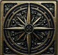 Compass 75x75