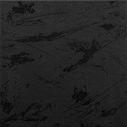 Коко Шанель 1КК200 (1КК202) Плитка напольная 30,4х30,4