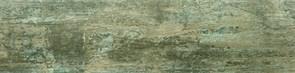 CAVA VERDEJO, 15x80