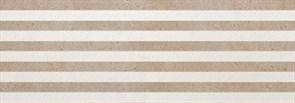 BELICE ARENA, 31,6x90