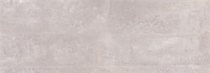 MANILA ACERO, 31,6x90