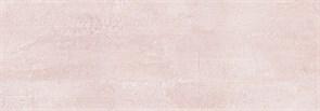 MANILA ARENA, 31,6x90