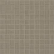 Белла Керамогранит темно-серый 5032-0171 30х30
