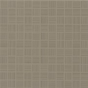 Белла Керамогранит темно-серый  6035-0173 33,3х33,3