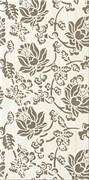 Белла Декор серый 1641-0074 19,8х39,8