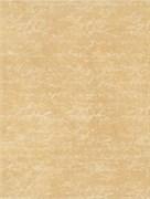 Верди настенная бежевая 1034-0108 25х33