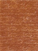 Верди настенная коричневая 1034-0109 25х33
