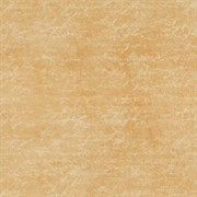 Верди напольная бежевая 3035-0163 33,3х33,3