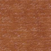 Верди напольная коричневая 3035-0164 33,3х33,3