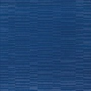 Гольфстрим напольная тёмно-синяя 5032-0150 30х30