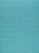 Гольфстрим настенная бирюзовая 1034-0113 25х33