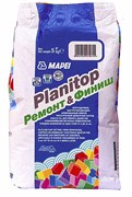 PLANITOP Ремонт & Финиш (5 кг)