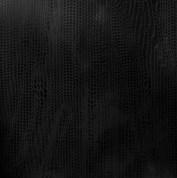 Агама черная Плитка напольная 30х30 12-01-04-156 (ИБК)