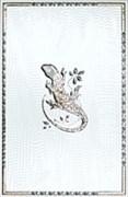 Агама Декор 20х30 (ИБК)