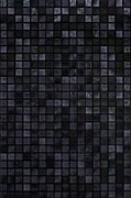 Домино синяя Плитка настенная 06-01-65-154 20х30 (Питер)