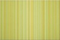 Calipso zielen Плитка настенная 30x45