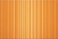 Calipso orange Плитка настенная 30x45