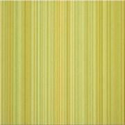 Calipso zielona Плитка напольная 33,3x33,3