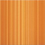 Calipso orange Плитка напольная 33,3x33,3