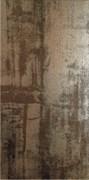 Loft Плитка настенная UG Bronzo 30x60