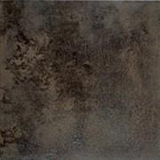 Magma Плитка напольная PG Marrone 45x45