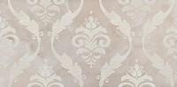 Onyx beige jasny palazzo Декор 30х60
