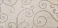 Onyx beige Jasny Декор Serpente 30х60