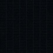 Coll Плитка напольная grey 44,8х44,8