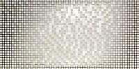Vampa pearl Декор 29,8х59,8