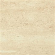 Traviata beige Плитка напольная 45х45