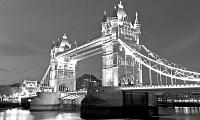 City London Панно 60x100 (6пл)