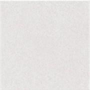 Bianco (White) Плитка напольная 40x40