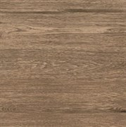 Плитка напольная GS-D6773 Oak 45x45