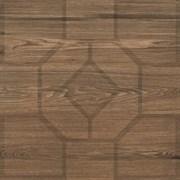 Плитка напольная GS-D6779 Cherry Decor 45x45