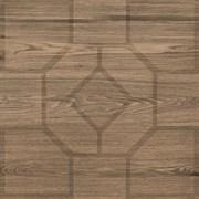 Плитка напольная GS-D6777 Oak Decor 45x45