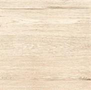Плитка напольная GS-D6772 Maple 45x45