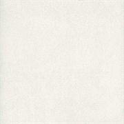 Primavera white szkliwiony Плитка напольная 33,3х33,3