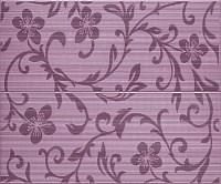 Crypton glam violet Панно (из 2-х пл.) 50х60