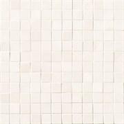Mosaico Royal Onyx bianco Мозаика 30,5x30,5