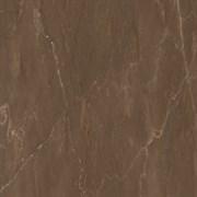 Pulpis Brown Плитка напольная 31,6х31,6