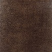 Xian Marron Керамогранит 41х41 52м2