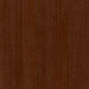 Silk Marron Керамогранит 41х41 52м2