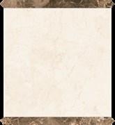 Pavimento Exclusive Marfil Плитка напольная 41,2x45