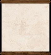 Pavimento Exclusive Mistral Плитка напольная 41,2x45