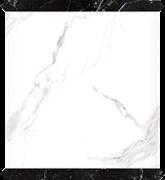 Pavimento Exclusive Carrara Плитка напольная 41,2x45