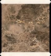 Pavimento Exclusive Emperador Плитка напольная 41,2x45