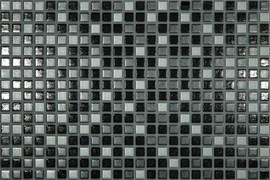 Stability Black Плитка настенная 20x30