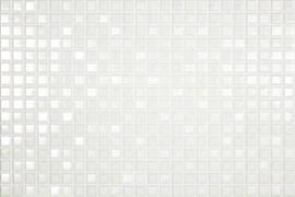 Stability White Плитка настенная 20x30