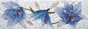 Dec. Lilium Cool Декор 117403 25х75