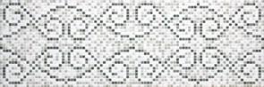 Mix Decor Cool Плитка настенная 117205 25х75